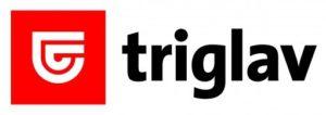 http://www.triglav.si